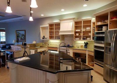 new kitchen design lakewood ranch