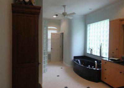 bathroom remodel costs inspiration
