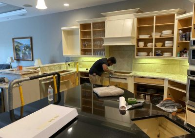 cost of kitchen remodel lakewood ranch