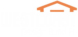 West Coast Design Build FL