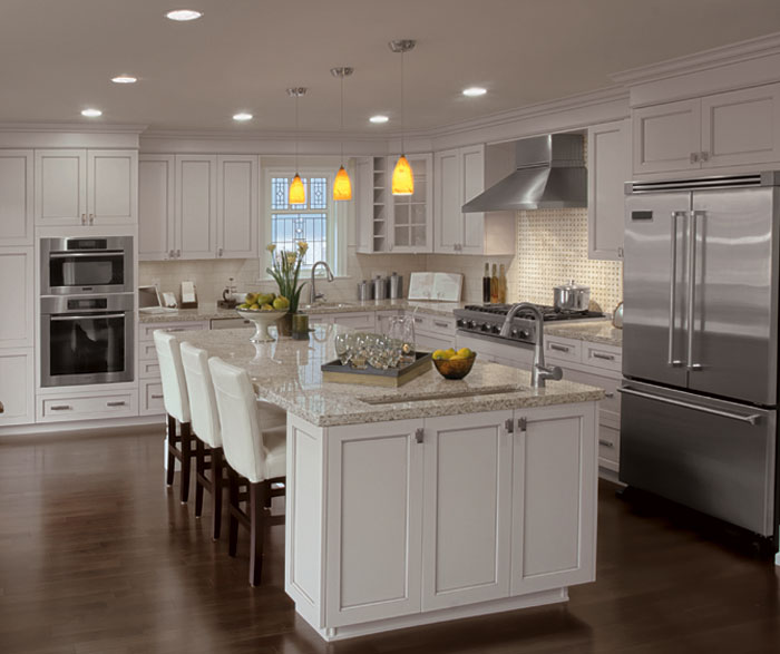Kitchen Remodeling in Sarasota