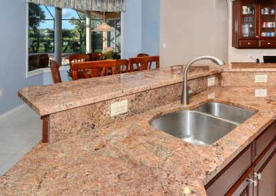 kitchen remodeling anna maria