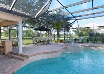 pool cage remodeling lakewood ranch