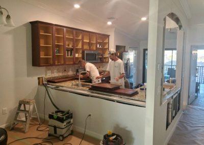 bradenton remodeling