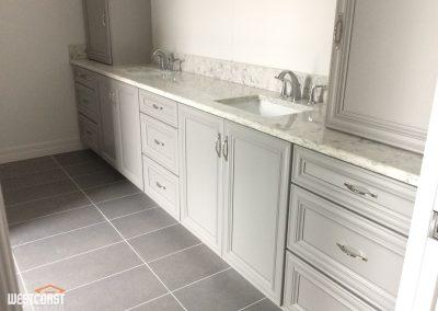 bradenton kitchen remodel