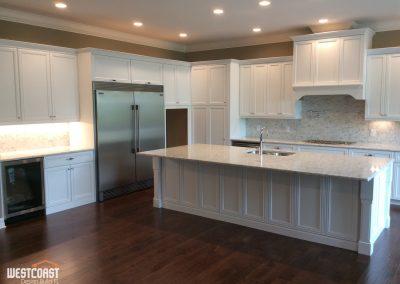 lakewood ranch kitchen remodel