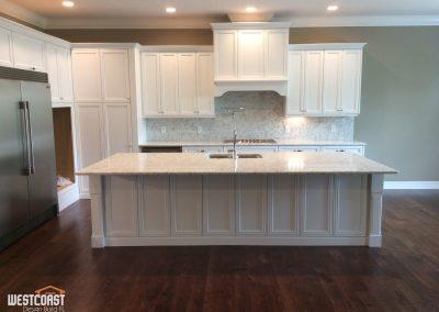 sarasota kitchen remodeling company