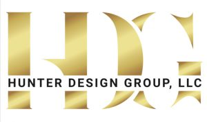 hunter design group