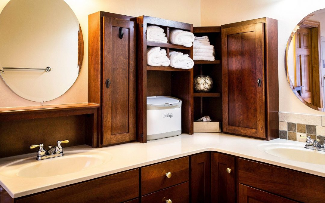 Choosing the Right Home Renovation Expert