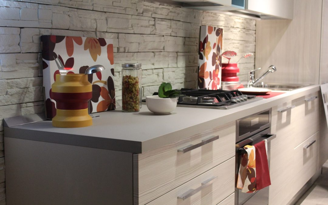 Myths About Remodeling Your Kitchen