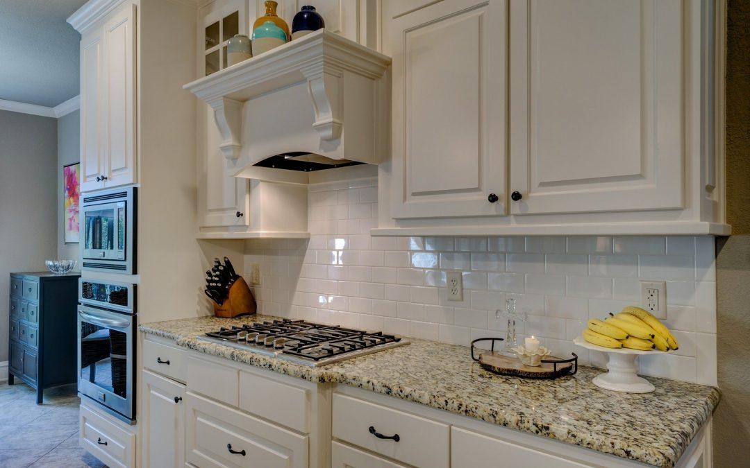 Timeless Kitchen Designs