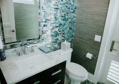 luxury bathroom remodel sarasota