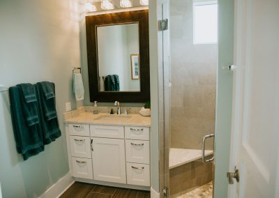 custom bathrooms lakewood ranch