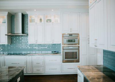 kitchen remodeling lakewood ranch