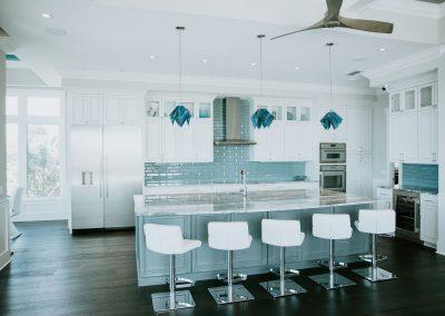 kitchen remodel lakewood ranch