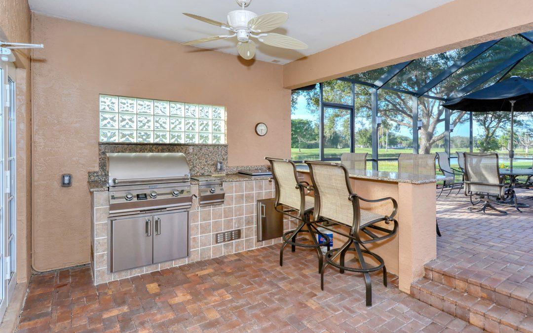 Risks of Hiring an Unlicensed Contractor in Sarasota