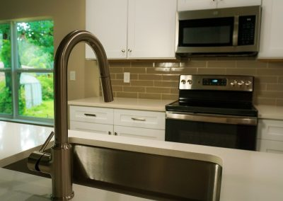 Nokomis Kitchen, Bath, & Flooring