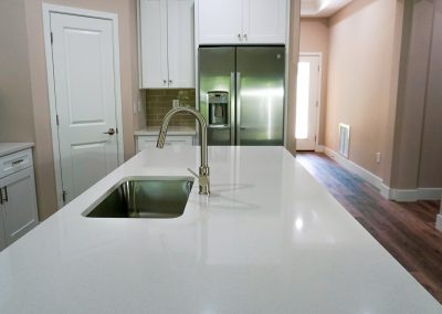 kitchen contractrors sarasota