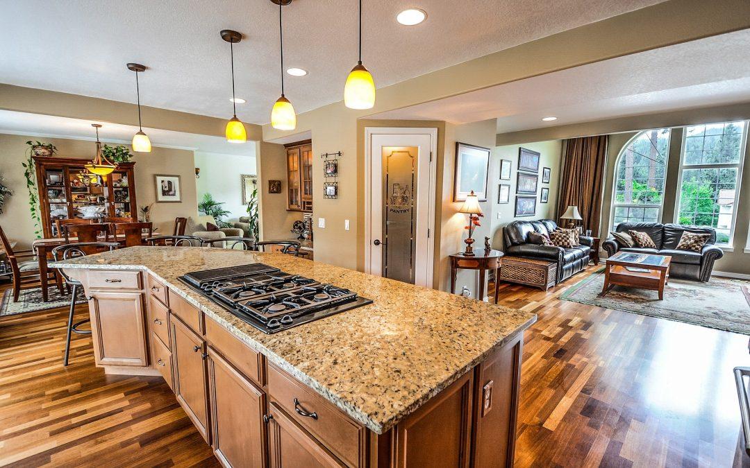 home renovation Sarasota