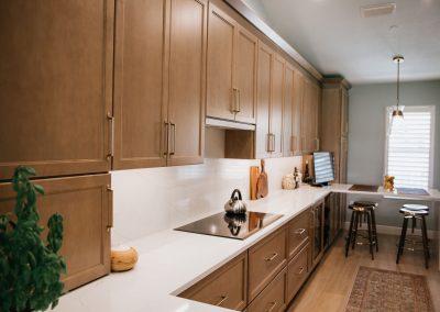 sarasota kitchen remodelers